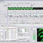 Acid XPress 5.0a build 152 - Acid Pro