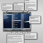 EZplayer Free v.1.0 -